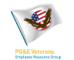 PG&E Veterans Employee Resource Group