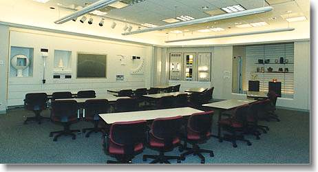 "Lighting Classroom"" usemap=""#virtual-mapA"