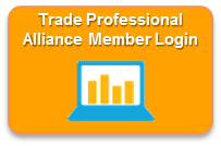 Click to login to trade professionals