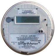 SmartMeter™ Old
