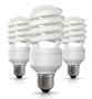 Utilizar sugerencias para el ahorro de energía