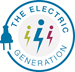 The Electric Generation