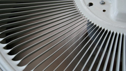 AIR CONDITIONER BUYING GUIDE: POWERED BY CONSUMERGUIDE AND