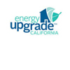 Energy Upgrade CA