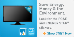 Save Energy Money and the Environment
