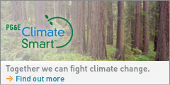Climate Smart