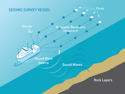 Seismic Safety And Advanced Seismic Testing