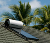 The CSI Thermal (Solar Water Heating) Program