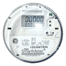 Apollo Assist and Smart Meter Electric