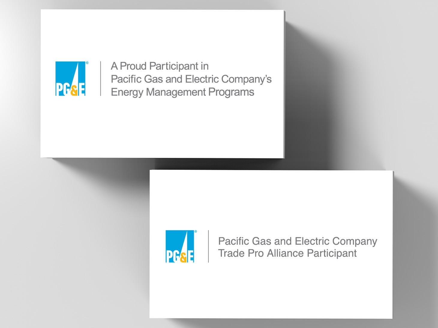 Trade Professional Alliance Co-Marketing Program