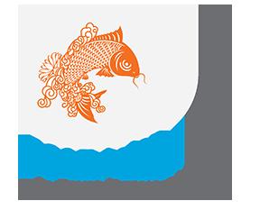 PG&E Asian