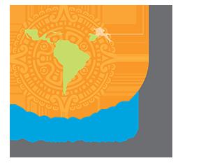 PG&E Latino