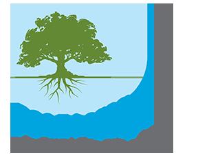 PG&E Legacy