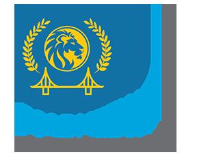 PG&E Meena