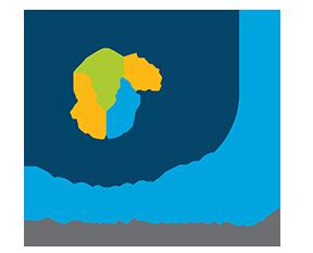 PG&E Nuengery