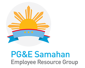 PG&E Samahan