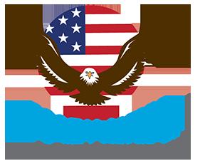 PG&E Veterans Scholarship