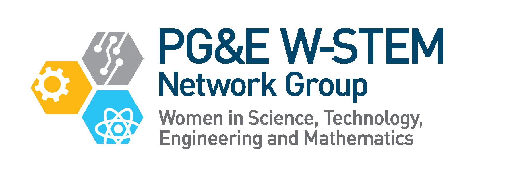 PG&E Womens Network