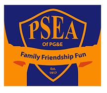 PG&E PSEA Scholarship