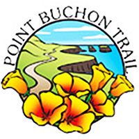 point buchon trail logo