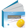 Download eBook: How to Get the Best Results from a Lighting or HVAC Project