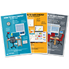 energy efficiency awareness posters