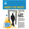 Download eBook: 11 Areas of HVAC Waste in Businesses