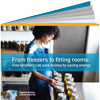 Download eBook: Retail Energy Saving Tips