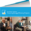 Download eBook: Financing Energy Efficiency Projects for Your Business
