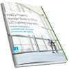 Download eBook: The Property Manager Guide to Office LEDs