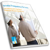 Download eBook: Variable Frequency Drives for Cost Savings and Improved Production