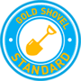 Gold Shovel Standard Safety Program