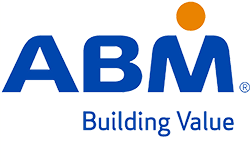 ABM Building Value logo