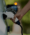 Shell recharge plus