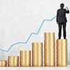 Energy Management: Achieve Savings