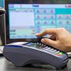 Retail: Energy Efficiency