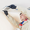 When It Comes to HVAC Systems, Maintenance Matters