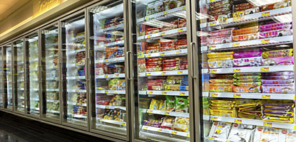 13 Ways Grocery Stores Can Meet Evolving Energy Efficiency