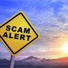 Learn to Spot Scams Before They Fool You
