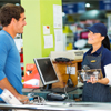 Shape Up Your Retail Store's Energy Efficiency