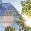 Green Buildings Are Healthier and Promote Cost Savings