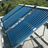 Create a Greener Portfolio While Reducing Operating Costs With a Solar Water Heating System