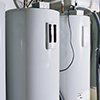 Water Heating for Business