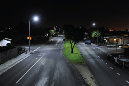 LightingWebPages-LED_StreetLights-turnkey.jpg