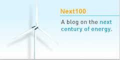 Next Century Of Energy
